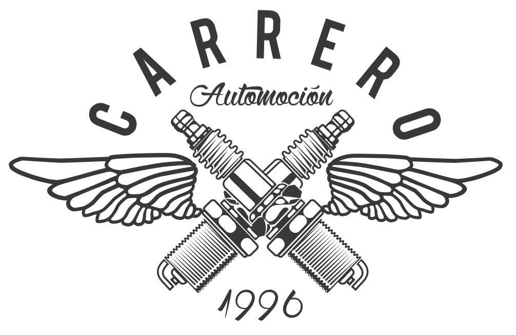 Carrero Automoción - BOSCH Car Service EuroTaller - Carrero Caravaning