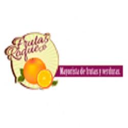 Frutas Roque C.B.