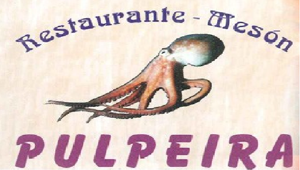 Restaurante - Mesón Pulpeira Pirri