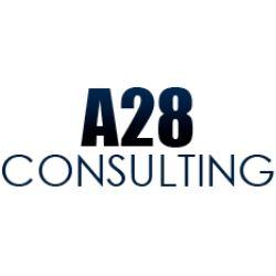 Abogados A28 Consulting