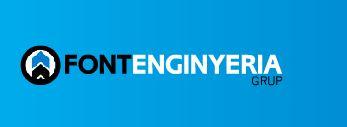 Font Enginyeria I Gestio