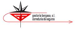 Imagen de Gestoría Bergasa