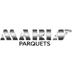 Parquets Marín