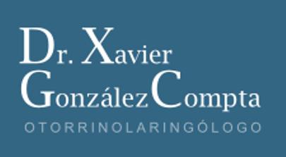 Xavier González I Compta