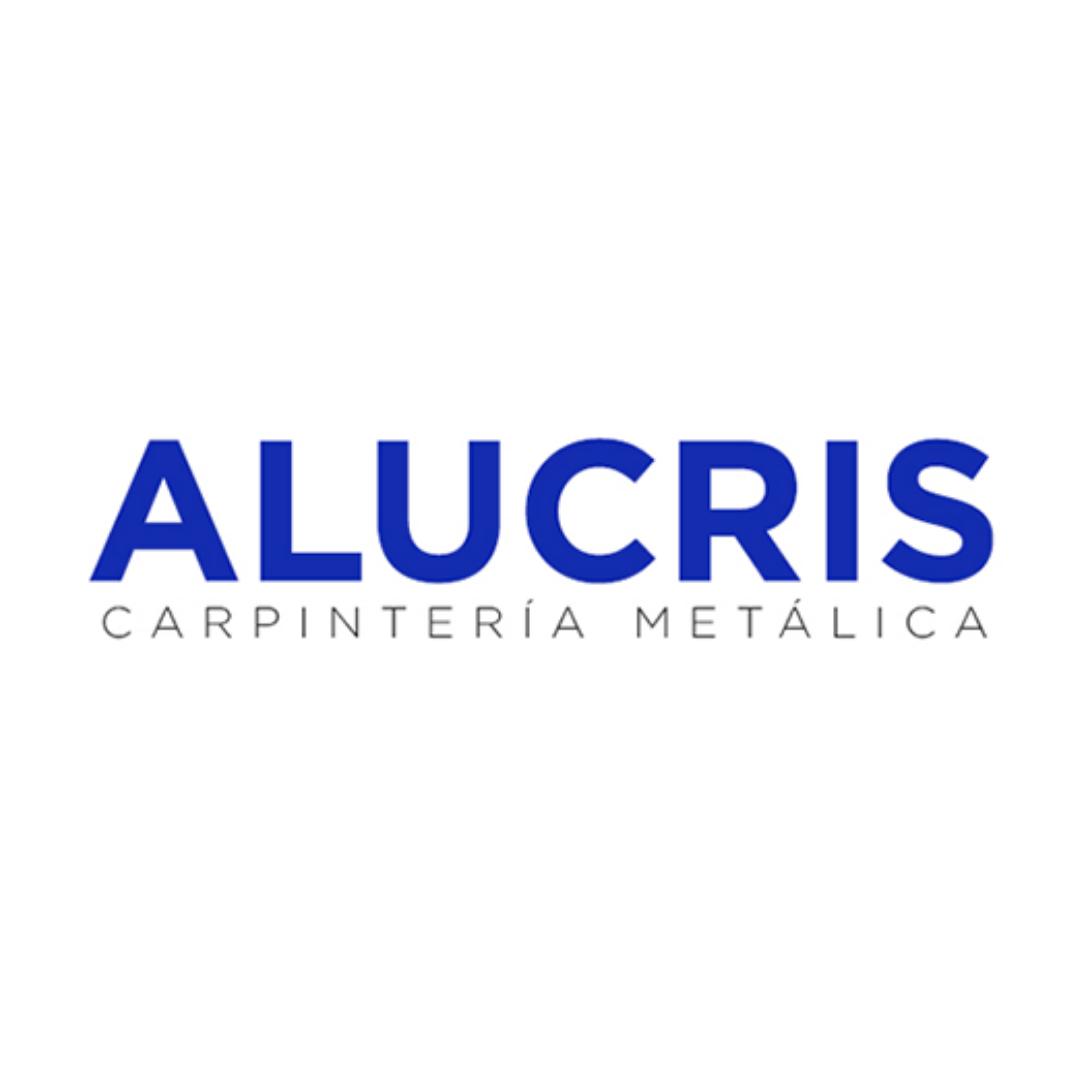 Alucris