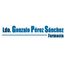 Farmacia Gonzalo Pérez