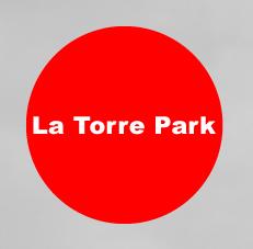 Club La Torre Park