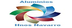 Aluminios Navarro Hita
