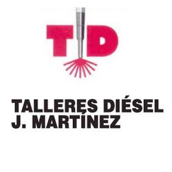 Talleres Diésel J. Martínez