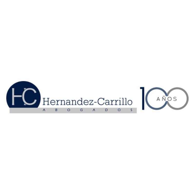 Hernández-Carrillo Abogados