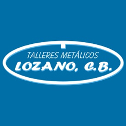 Talleres Lozano