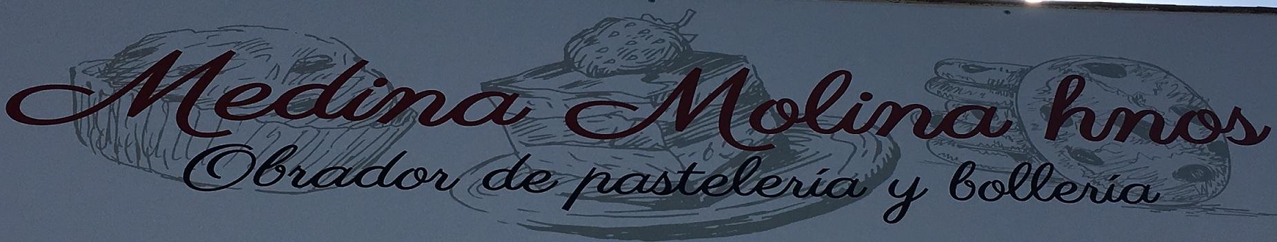 Medina Molina Hermanos - Antes la Mallorquina