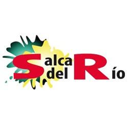 TALLERES SALCAR DEL RÍO