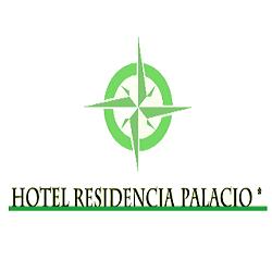 Hotel Residencia Palacio