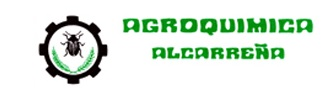 Agroquímica Alcarreña