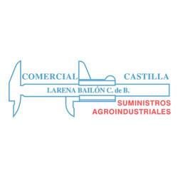 Comercial Castilla - Larena Bailón
