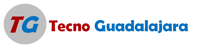 Tecno Guadalajara