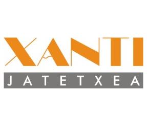Restaurante Xanti