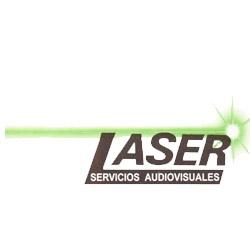 Láser Audiovisuales S.l.