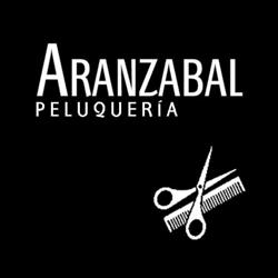 Peluquería Aranzabal Estilistas
