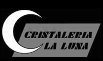 Cristalería La Luna
