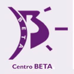 Academia de Peluquería y Estética Beta