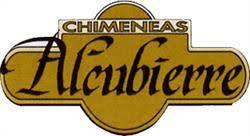 Chimeneas Alcubierre