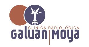 Clínica Radiológica Drs. Galván Y Moya