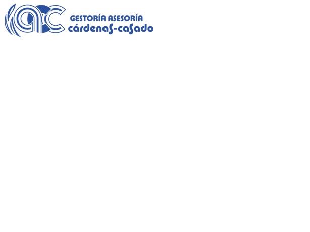 Cárdenas - Casado