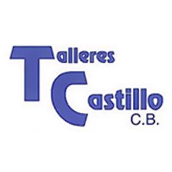 Talleres Castillo C.B.