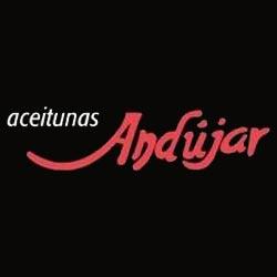Aceitunas Andújar