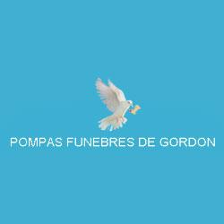 Pompas Fúnebres De Gordón