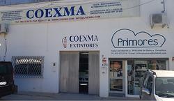 Imagen de Instalaciones Coexma