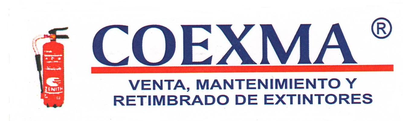 Instalaciones Coexma