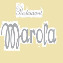 Restaurant Marola