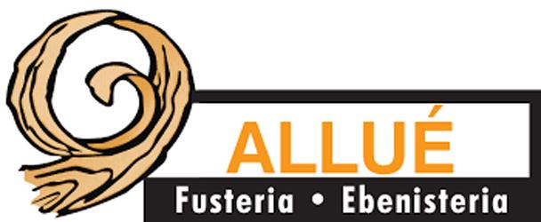 Allué Fusteria I Ebenisteria