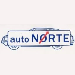 Auto Norte