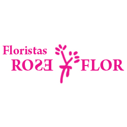 Floristería Rose Flor