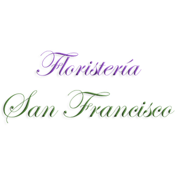 Floristeria San Francisco