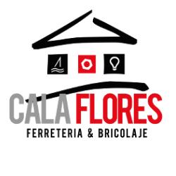 Ferretería Cala Flores