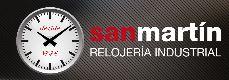 Relojería San Martín