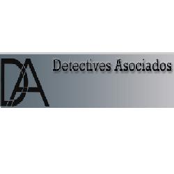 Detectives Asociados
