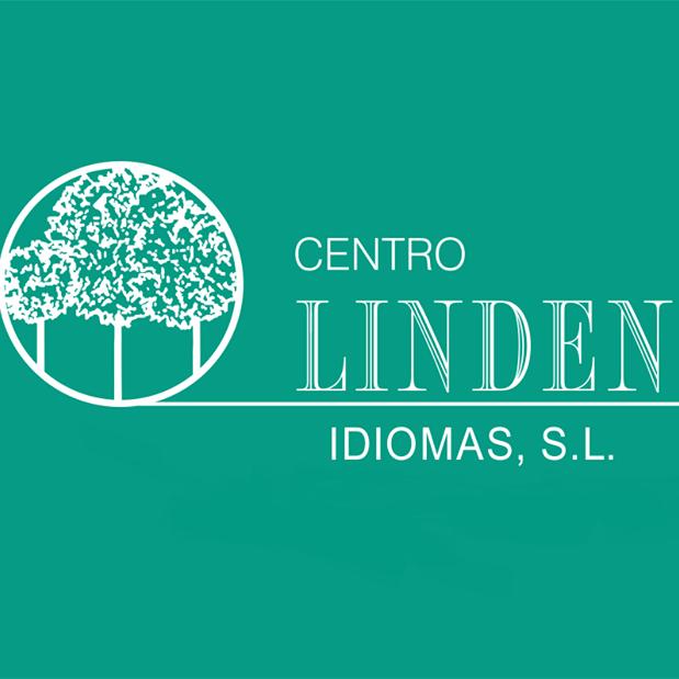 Centro Linden Idiomas