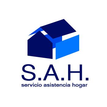 S.A.H. Servicio Asistencia Hogar