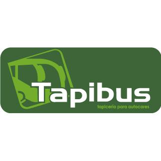 Tapibus Tapicería para Autocares