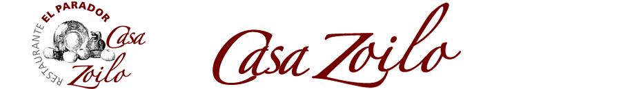 Casa Zoilo