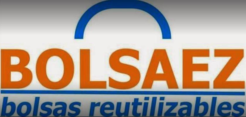 Bolsaez -Bolsas reutiizables