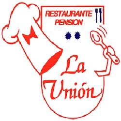 Pensión La Unión