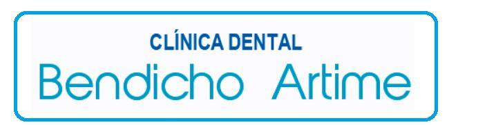 Clínica Dental Bendicho Artime