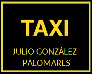 Julio González Palomares